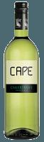 Cape White 2019 - Du Toit Family Wines