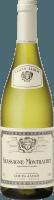 Chassagne Montrachet AOC 2018 - Louis Jadot