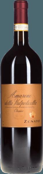 Amarone della Valpolicella DOCG 3,0 l Jeroboam - Zenato