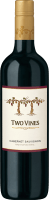 Two Vines Cabernet Sauvignon 2014 - Columbia Crest
