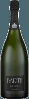 Barth Riesling extra brut b.A. 1,5 l Magnum  - Wein- und Sektgut Barth