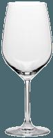 Bordaux-Glas Grande Cuvée - Stölzle - 6 Stück