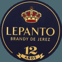 Vorschau: Lepanto Solera Gran Reserva in GP 0,7 l - Gonzalez Byass