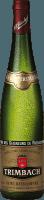 Gewurztraminer Cuvée des Seigneurs de Ribeaupierre 2013 - Trimbach
