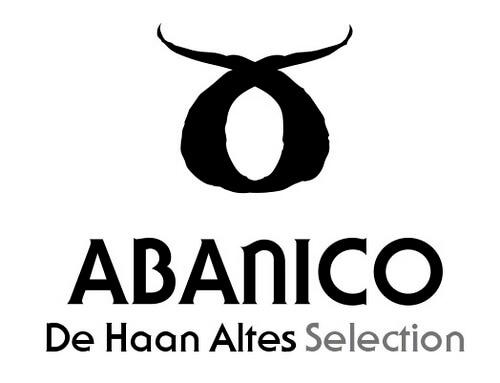 Bodegas Abanico