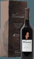 Colección Vivanco 4 Varietales Rioja DOCa 2016 - Vivanco