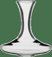 Decanter Classic Grande Cuvée - Stölzle