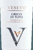 Vorschau: Greco di Tufo DOCG 2019 - Vesevo