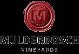 Mulderbosch Vineyards