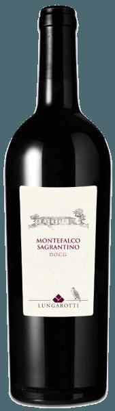 Montefalco Sagrantino DOCG 2016 - Tenuta Montefalco