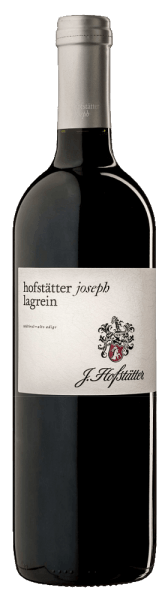 Lagrein Südtirol DOC Rotwein