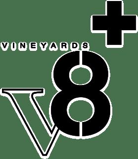 Vineyards v8+