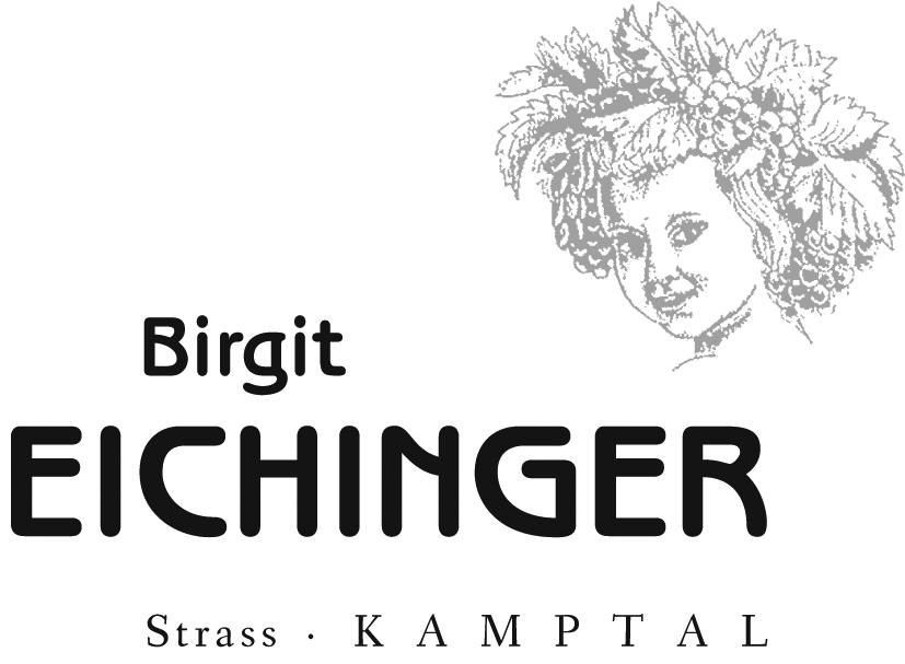Birgit Eichinger