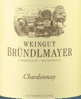 Vorschau: Chardonnay Reserve 2018 - Bründlmayer