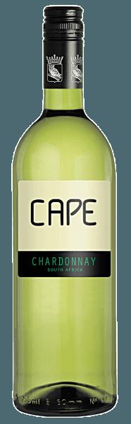 Der Cape White von Du Toit Family Wines erstrahlt in einem hellem glänzendem Strohgelb. Ein frisches, duftiges Odeur nach süßen Tropen- und Zitrusfrüchten umschweift die Nase. Im Mund bringt er seine herausragende Balance von lebendiger Frucht und Frische, mit geschmeidige Textur und delikaten, leicht tropischen Noten von Zitrusfrüchten hervor. Serviervorschlag / Foodpairing Genießen Sie ihn als frische Aperitif, zu fruchtigen Vorspeisen (Prosciutto mit Melone oder Feigen), feinen Gemüseterrinen, mit Kürbis gefüllten Ravioli und anderen leichten Pastavariationen. Er passt auch wunderbar zu diversen Speisen der indischen Küche oder lässt sich einfach einfach nur so auf der Terrasse trinken.