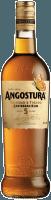 Angostura 5yo - Angostura Rum