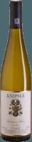 Sauvignon Blanc trocken 2019 - Knipser