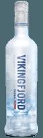 Vikingfjord Vodka - Vikingfjord