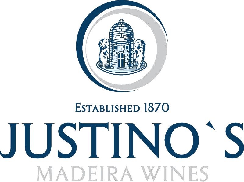 Vinhos Justino Henriques
