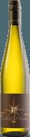 Sauvignon Blanc trocken 2020 - Ellermann-Spiegel