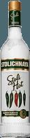 Stolichnaya Hot Vodka - Stolichnaya