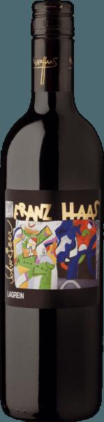 Lagrein Alto Adige DOC 2018 - Franz Haas