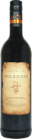 Vorschau: Cabernet Sauvignon 2017 - Jack Duggan