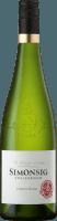 Chenin Blanc 2020 - Simonsig