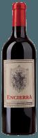 Vineyard Reserve 2016 - Encierra
