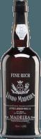 Fine Rich - Vinhos Justino Henriques