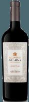 Numina Cabernet Franc 2016 - Bodegas Salentein - Ambassador