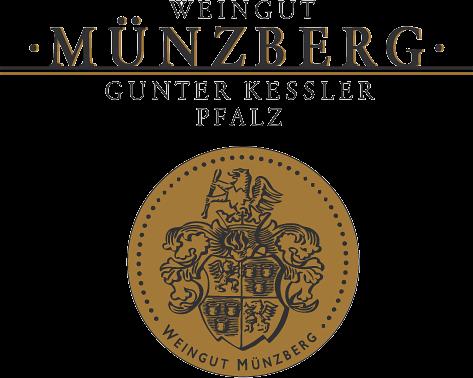 Weingut Münzberg
