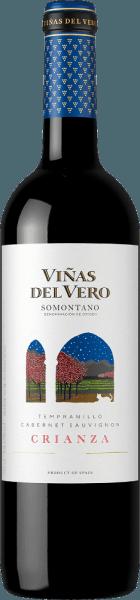 Crianza DO 2016 - Viñas del Vero von Viñas del Vero