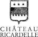 Château Ricardelle