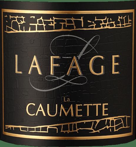 Der La Caumette von Domaine Lafage ist eine verführerische, ausdrucksvolle und ausgezeichnete Rotwein-Cuvée aus dem französischen Weinanbaugebiet Côtes Catalnes in Roussillon. Dieser Rotwein wird aus den Rebsorten Mourvedre, Grenache und Carignan vinifiziert. Im Glas besitzt dieser Wein eine sehr tiefdunkle Farbe - beinahe Schwarz. Das ausdrucksstarke Bouquet verzaubert die Nase mit intensiven Aromen nach schwarzen Früchten - besonders Schwarzkirschen, Brombeeren und schwarze Johannisbeeren treten in den Vordergrund. Dazu gesellen sich rauchige Anklänge und Noten nach Süßholz. Mit der Kraft geht es auch am Gaumen weiter. Hier besitzt dieser französische Rotwein, neben den dunklen Früchten, Noten nach würzigem Rum und einen Hauch von Vanille. Trotz der Vielschichtigkeit und Kraft, bleibt dieser Wein wunderbar geschmeidig. Mit einem atemberaubenden Finale schließt derLafageLa Caumette perfekt ab. Vinifikation des Lafage CaumetteCôtes Catalnes Die Rebstöcke wachsen in den Weinbergen im Tal Agly auf Böden aus Schiefer und schwarzen Tonmergel. Bereits im Weinberg werden die Trauben zum ersten Mal streng von Hand selektiert. Auch im Weinkeller der Domaine Lafage wird das Lesegut nochmals selektiert und nur die besten Trauben für diesen Rotwein ausgewählt. Die Beeren werden zuerst bei kontrollierter Temperatur im Edelstahltank vergoren. Ist der Gärprozess abgeschlossen, reifen 70% dieses Weins für 6 bis 9 Monate in Barriquefässern. Die restlichen 30% verbleiben in den Stahltanks. Speiseempfehlung für denLa Caumette Lafage Genießen Sie diesen trockenen Rotwein aus Frankreich gerne zu Lammkarree im Kräutermantel, Ente frisch aus dem Ofen oder auch zu ausgewählten Wurst- und Käsespezialitäten. Wir empfehlen Ihnen diesen Wein mindestens 1 Stunde lang zu dekantieren. Auszeichnungen für denLa Caumette von Domaine Lafage Robert M. Parker - The Wine Advocate: 92-94 Punkte für 2016 Robert M. Parker - The Wine Advocate: 94 Punkte für 2015