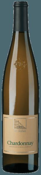 Chardonnay Alto Adige DOC 2020 - Cantina Terlan