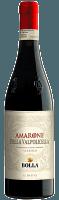 Amarone della Valpolicella Classico DOC 2014 - Bolla