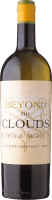 Beyond the Clouds Alto Adige DOC 2018 - Elena Walch