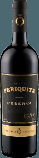 Periquita Reserva VR 2018 - J.M. da Fonseca