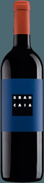 Il Blu Rosso Toscana IGT 2016 - Brancaia