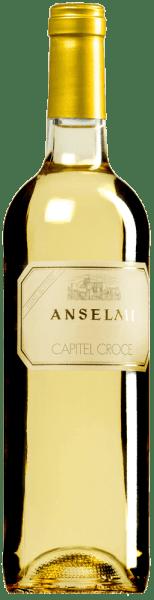 Capitel Croce Bianco Veneto IGT 2019 - Anselmi