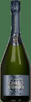 Brut Réserve Champagne - Charles Heidsieck