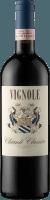 Chianti Classico DOCG 2016 - Tenuta di Vignole