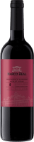 Tinto Navarra DO 2017 - Marco Real
