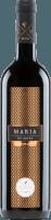 Maria Bobal DO 2016 - Bodega de Moya