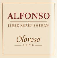Vorschau: Alfonso Oloroso - González Byass