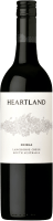 Shiraz Langhorne Creek 2018 - Heartland