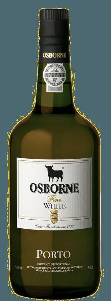 White Port - Osborne