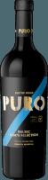 Puro Malbec Grape Selection Mendoza 2017 - Dieter Meier