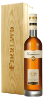 Grappa Harmonium Riserva 0,5 l in Geschenkpackung - Firriato